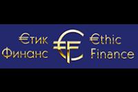 etikfinance-1